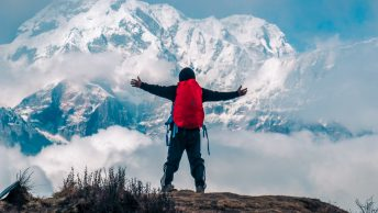 Treks in Leh Ladakh